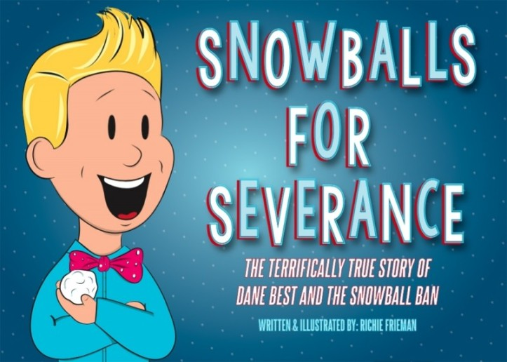 Snowballs-Severance-1