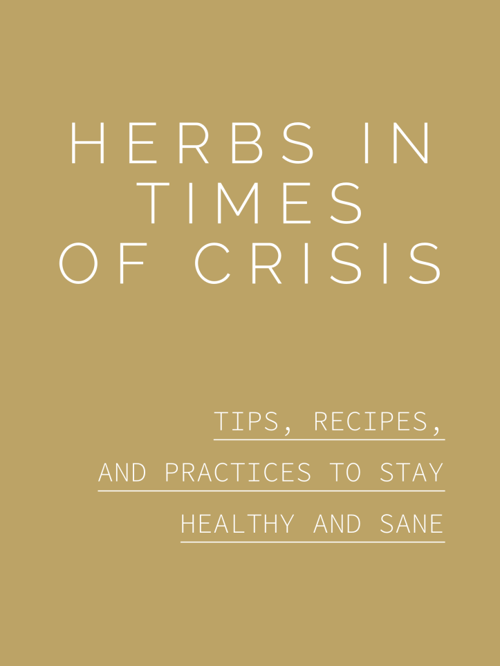 HERBS cover.PNG