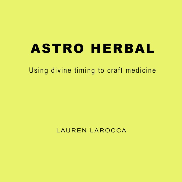 astro herbal cover 2020